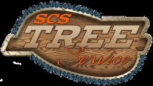 SCS-Logo-Full-CLEAR-500w
