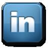 SCS Trees LinkedIn Icon