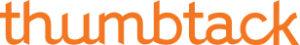 Thumbtack-Logo-2
