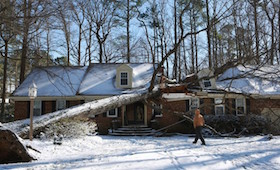 tree-on-house-winter-storm
